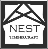 NEST TimberCraft